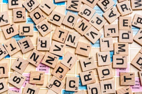 anagrammeur scrabble gratuit